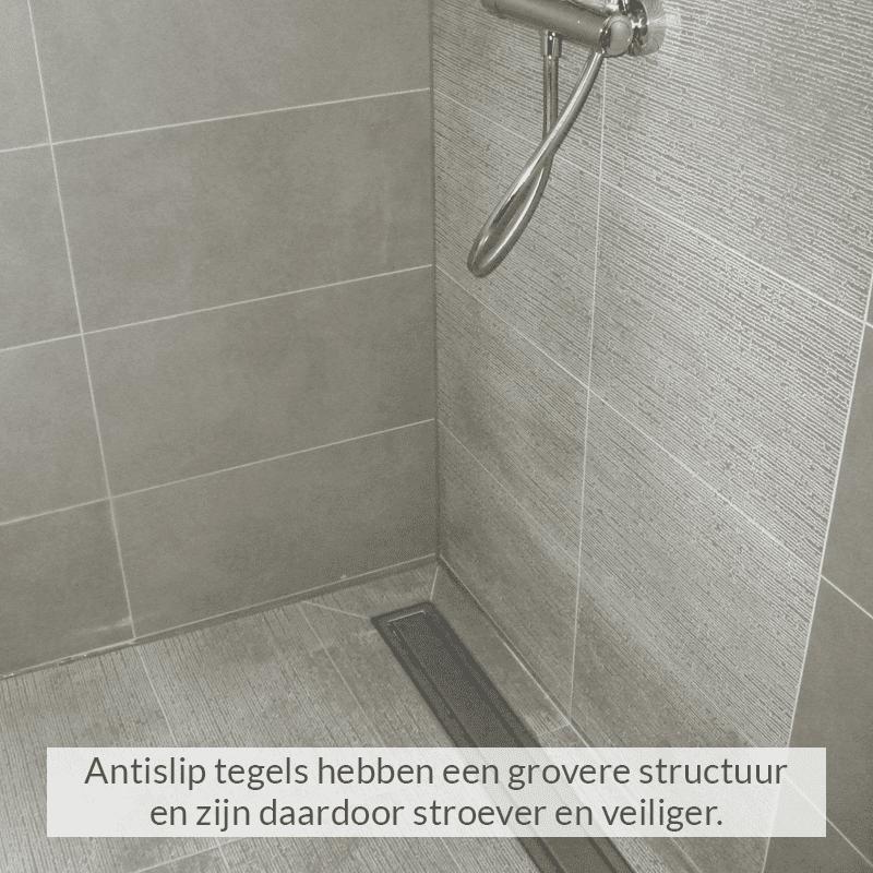Verhoogd Toilet Vergoeding.Senioren Badkamer Versani