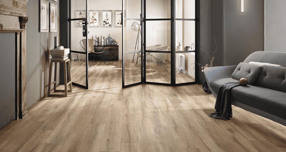 houtlook tegels - versani