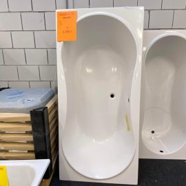 Koop nu  voor 250 bij Versani Alkmaar